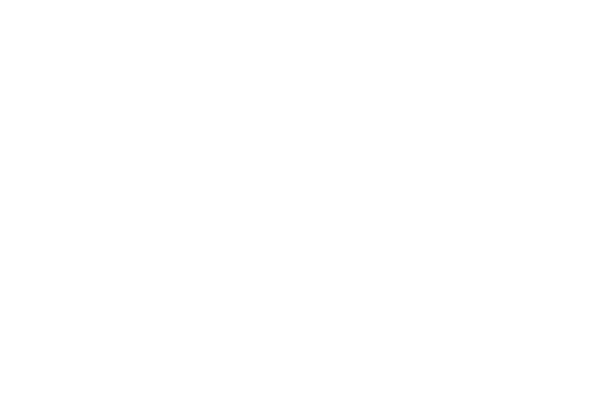 Champagne Brochet-Dolet